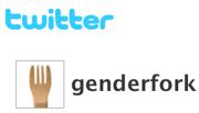 Genderfork on Twitter