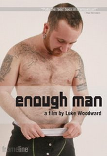 enough-man