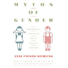 Myths of Gender