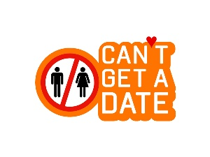 Can't Get A Date