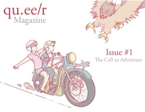 queercoversite